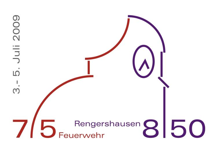 Dorffest Logo